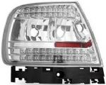 AD A-4 B-5 94 LED Taillight