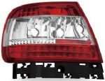 AD A-4 94 LED Taillight