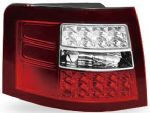 AD A-6 C-5 01 SW LED Taillight