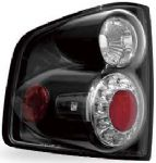 CV S-10/GM SNOMA/ISUZ HOMBR 94 LED Taillight