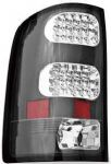 GM SIERA 07 LED Taillight