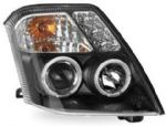 CT C-2 03 Head Lamp