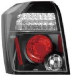 DG CALIBR 07 LED Taillight