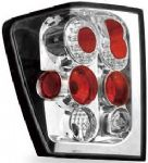 JP GRAN CHROKE 05 LED Taillight