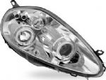 FT GAND PUTO 05 Head Lamp