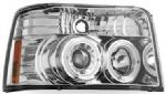 FD F15 92 Head Lamp
