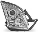 FD FSION 06 Head Lamp