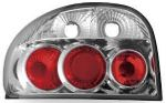 FD MODEO 5D 93 Taillight