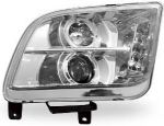 FD MSTAN 05 Head Lamp