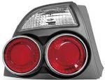 HD ACORD CD 94 Taillight