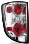 HD RIGLINE 05 Taillight