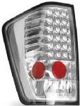 NS TITN 04 LED Taillight
