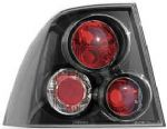 OP VCTRA B 96/99 Taillight