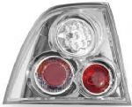 OP VCTRA B 96/99 LED Taillight
