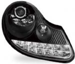 PS BXTER 97 Head Lamp