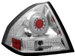 CV IMPLA 06 LED Taillight