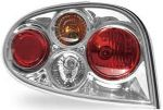 RN MGNE I 2D/3D 96 Taillight