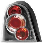 RN TWNG 93 Taillight