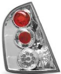 SK FBIA 99 LED Taillight
