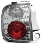 SZ AT LAPIN 02 Taillight