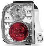 SZ AT LAPIN 02 LED Taillight