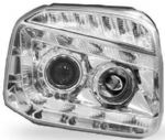 SZ JIMY JB-23/33/43 98 Head Lamp