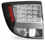TY CLICA T-230 00 LED Taillight