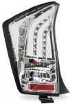 TY PRUS ZVW-30 10 LED Taillight