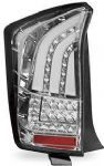 TY PRUS ZVW-30 10 FULL LED Taillight  W/Light Bar
